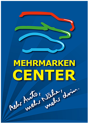 Mehrmarken Center